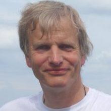 Richard Mostert