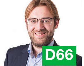 Sander Smeets